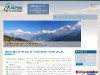 Alpine Adventure Club Treks & Expedition