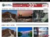 Go World Travel Guide
