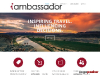 I Ambassador