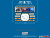 Antarctica Online
