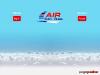 Air Saint Pierre