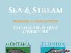 Sea & Stream, Montana