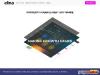 Elina Property Management System