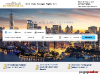 Hotel Deals Worldwide - Hotel Reservations