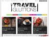 Travel Gluttons