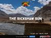 Rickshaw Run