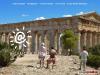 Archeology Travel