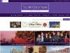 Tourism Daily News
