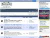 BootsnAll Travel Forums