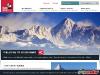 MadDogSki-Ski and Snowboarding Publication