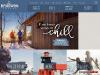 New Brunswick Official Tourism Site