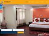 Hotel Shree Tibet