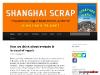Shanghai Scrap