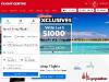 Australia Holidays - Escape Travel