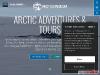 Arctic Kingdom