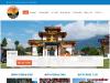 Bhutan Buddha Travellers