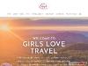 Girls Travel