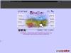 PBS Bhutan Info
