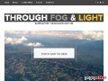 Through Fog and Light