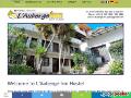 Auberge Inn hostal