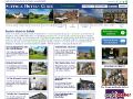 Suffolk Hotels Guide - Suffolk Hotels, Luxury Hotels, Budget Hotels