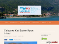My Greece Travelblog