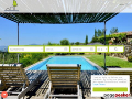Vacation rentals in Umbria, Italy