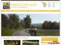 Tuscany Bike Trips