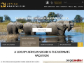 Safari South & East Africa