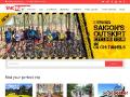 Vietnam hotels & Resorts reservation