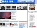 DSLR Tips