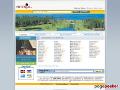MyRental - Search, Map & Book Online