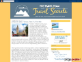 Travel Team Secrets