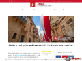 Malta travel and holidays guide