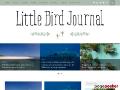 Little Bird Journal