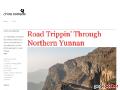 China Nomads