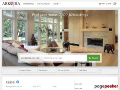 Arkadia - vacation rentals by owner