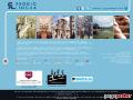 Reggio Lingua - Italian language courses in Reggio Emilia