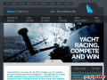 Yacht Charter Solent