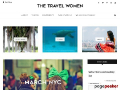 The Travel Women