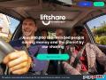Lift Share