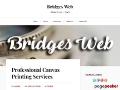 Bridges Web