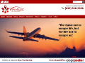 Vantage Travel International