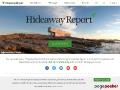 Hideaway Report