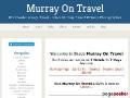 Murray on Travel