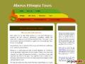 Aberuse Tours