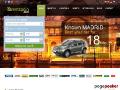 Spain Car Rentals