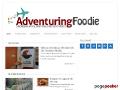 Adventuring Foodie