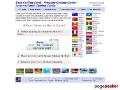 Calling Card - International Calling Cards - Prepaid Calling Cards