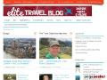 Elite Travel Blog